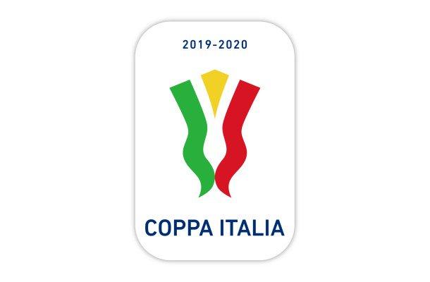 test Twitter Media - ** Coppa Italia 2019/20, sorteggiato il ... ** https://t.co/aAfE4m4vSu #Calcio #Caserta #CavaDeTirreni #CoppaItalia #Dilettanti #SerieC #TorreDelGreco #DilettantiNapoli #Napoli #Salerno #SerieCCaserta #SerieCSalerno #SportCaserta #SportNapoli #SportSalerno #anteprima24 https://t.co/IEuXUbUKeZ