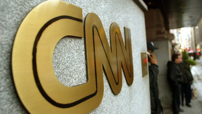 California Supreme Court analyzes lawsuit by fired CNN producer