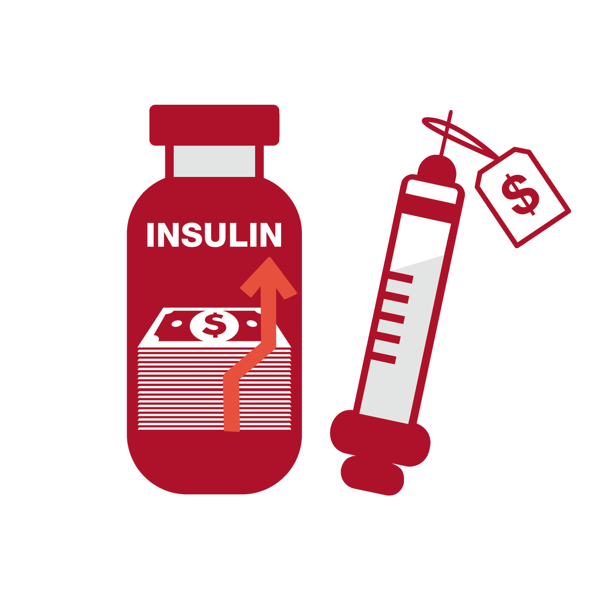 test Twitter Media - Thank you @SenatorShaheen @SenatorCollins @SenatorCarper and @SenKevinCramer for introducing the Insulin Price Reduction Act. We strongly support this legislation which will lower the cost of insulin for people living with #diabetes! https://t.co/Hg7KVY2FhT #MakeInsulinAffordable https://t.co/mUt1HKysTo