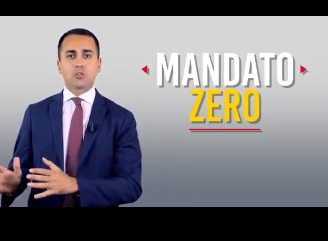 #mandatozero