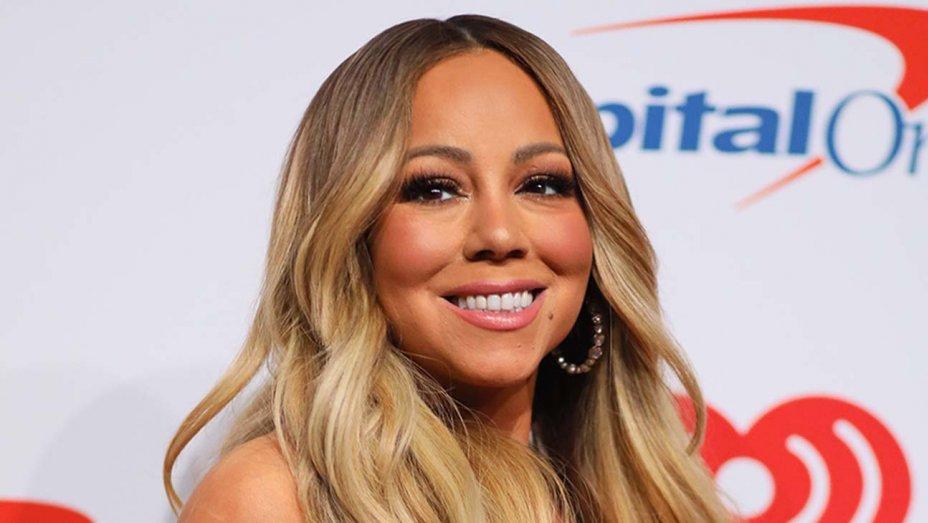 Mariah Carey returns to CAA after 5 years at UTA