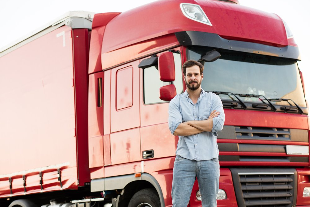 #JobOpening: #McLane_Company  #CDL-A_Truck_Driver_-_Great_Pay!  #Brighton #CO  https://t.co/HQnJGyRnVV https://t.co/kmkryxNruQ