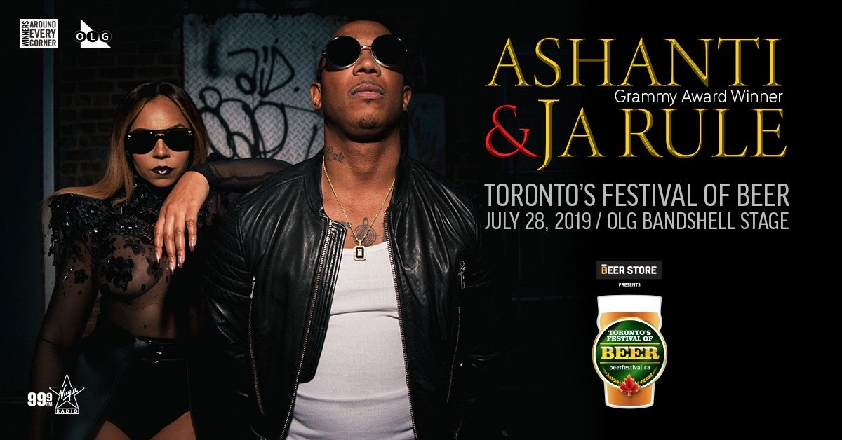 Toronto!!!! Let's go!!! See you Sunday!!! https://t.co/a5zS1Zl6vx