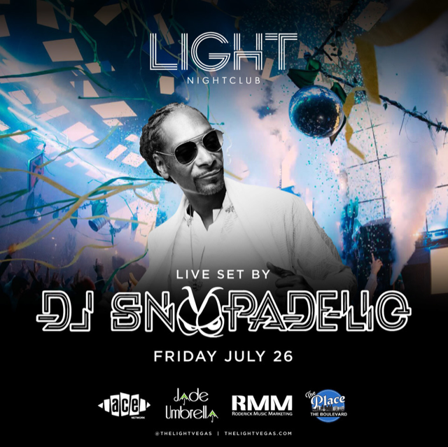 comin back for another set @TheLightVegas this Fri !! https://t.co/HTXNja6x0m https://t.co/jIqt09e5jm