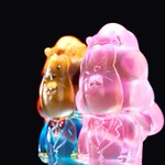 http://pbs.twimg.com/media/EAT_TTnUYAEBb-Y.jpg:thumb