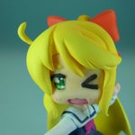 http://pbs.twimg.com/media/EAU4R0cUIAA2-rl.jpg:thumb
