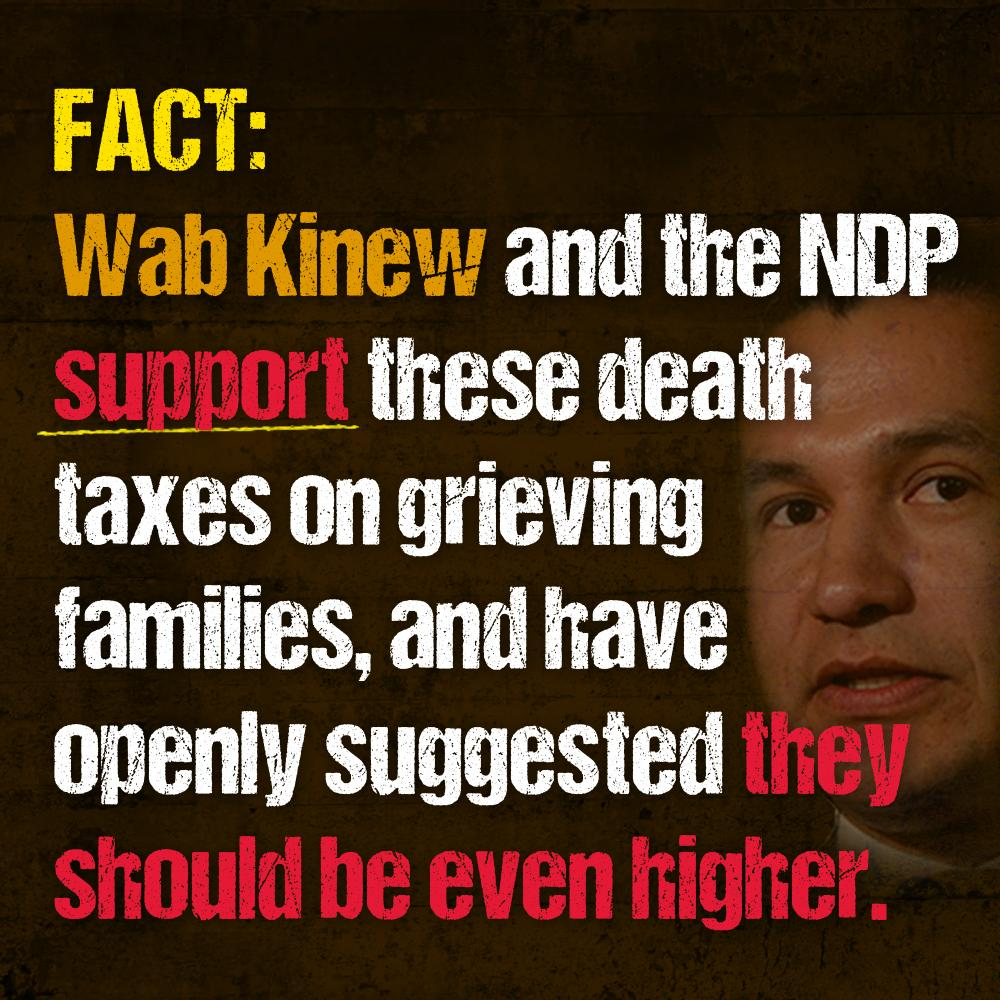 test Twitter Media - Wab Kinew thinks the death tax should be even higher. Seriously.   Learn more: https://t.co/znXWnrtsQi  #mbpoli https://t.co/EkzQ5WySyj