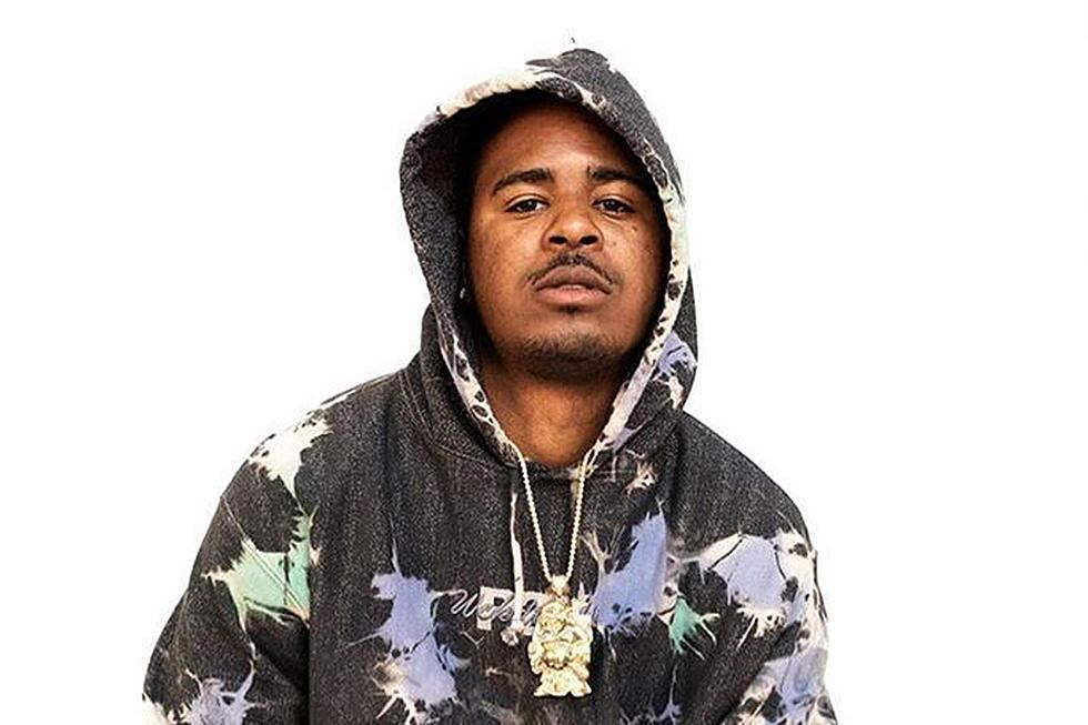 RT @trailsofsmoke: Drakeo The Ruler cleared in murder trial https://t.co/fMtHBScHl5 https://t.co/4qAufKaN9p