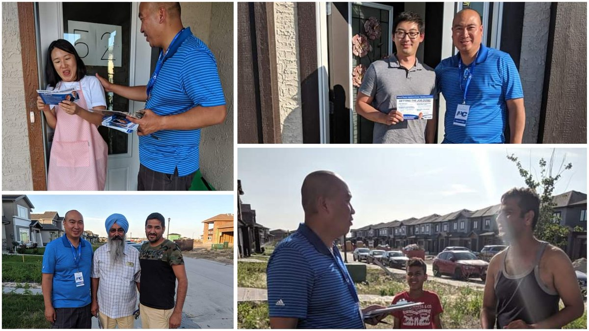 test Twitter Media - Another busy week at the doors and wishing everyone a happy long weekend. #Reyes4Waverley #mbpoli https://t.co/R5imDxJ8o1 https://t.co/3pJtxKzWw8