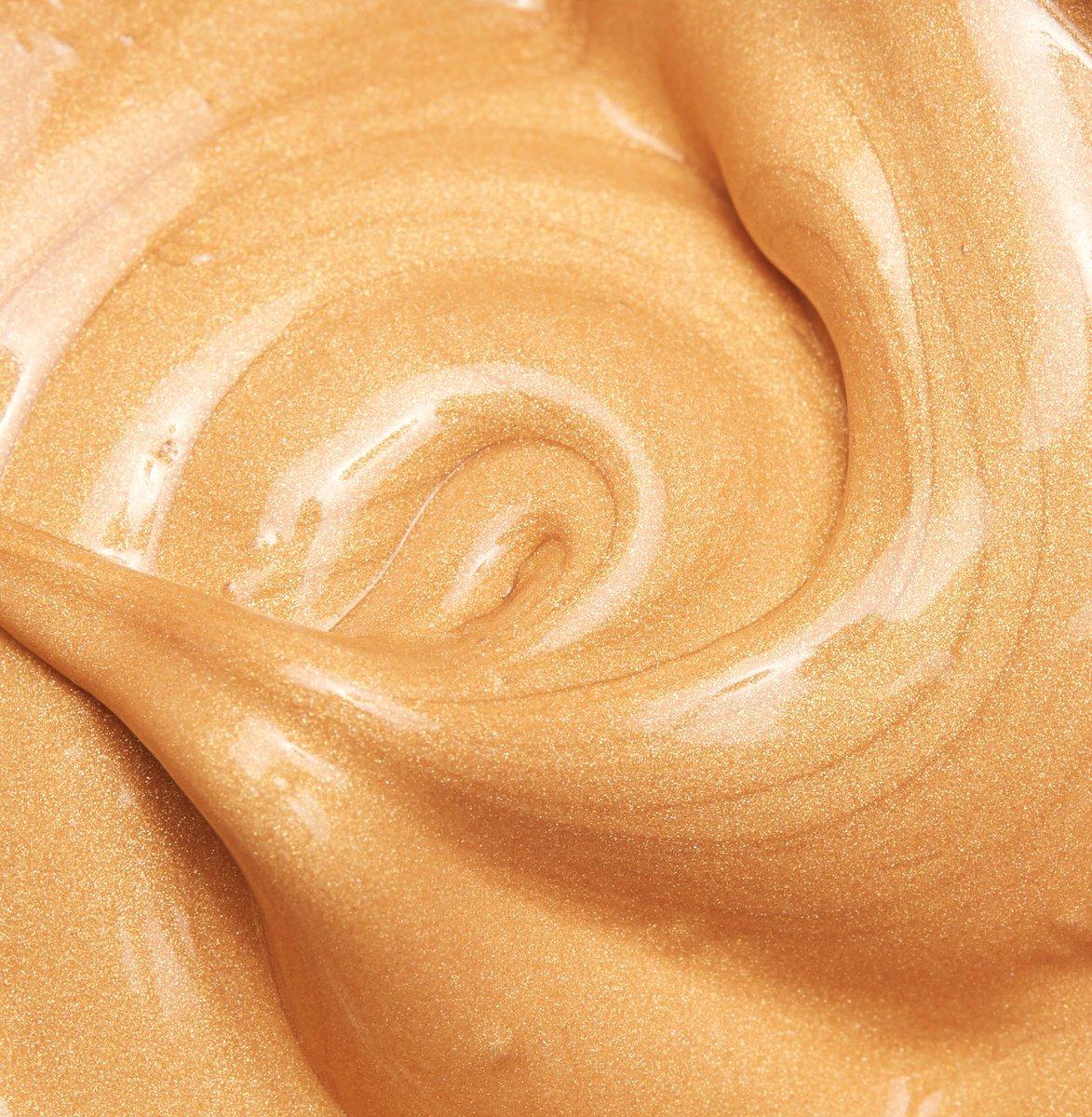 My @kkwbeauty Body Shimmer in Gold is sold out!!! #kkwbeauty https://t.co/zO5WcIrjEm