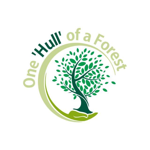 Great to the hear the focus on tree planting yesterday and also our One 'Hull' of a Forest initiative getting a mention.  Trees help the environment but they also have a positive effect on mental health issues and stress  @RadioHumberside @HullChampions @MajorsAccounts https://t.co/b8MYkLHQtG