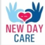 #we care https://t.co/gM0aUtwbhY