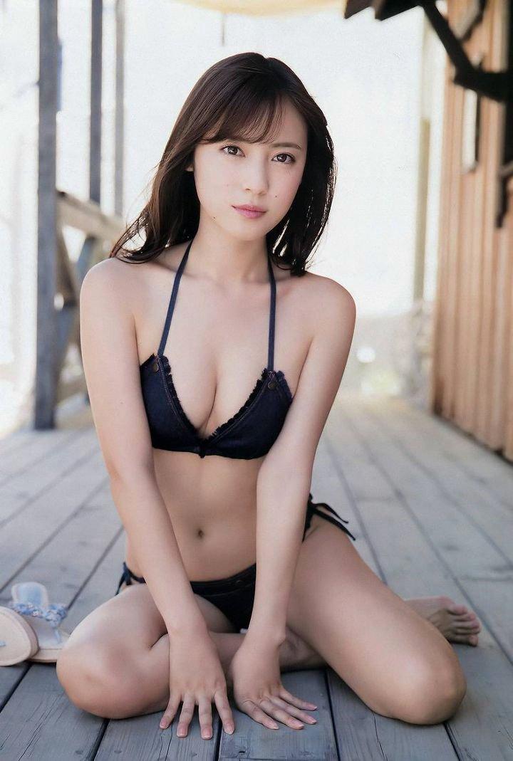 test ツイッターメディア - Ikegami Sarii 池上紗理依 See More... https://t.co/asVcAdEGij #グラビアアイドル https://t.co/22foEN7r02