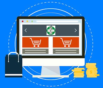test Twitter Media - ⚠Saps que els medicaments falsificats són un risc per la teva salut? Comprar medicaments en webs i/o aplicacions no legalitzades per fer-ho pot comportar importants riscos. Informa't aquí de com pots identificar les webs legals per la venda de medicaments https://t.co/7dc0QR0OEF https://t.co/XbsO99Hp6f