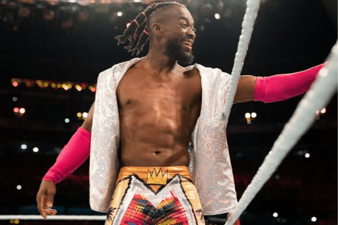 Happy Birthday Kofi Kingston: Interesting Facts About SmackDown s WWEChampion