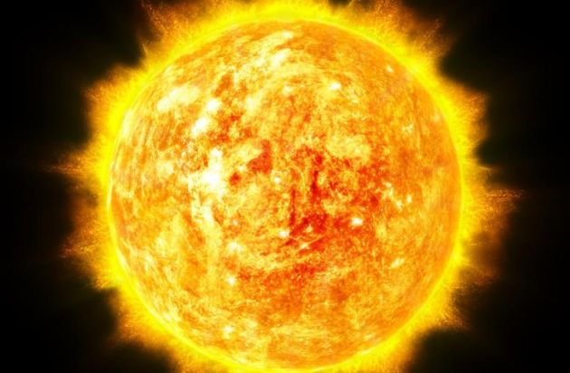 test Twitter Media - 🌞 A l'estiu, diàriament, no oblidis aplicar-te un fotoprotector a la pell, sobretot si prens medicaments fotosensibilitzants, t'han aplicat depilació làser o de fotodepilació. https://t.co/B2GNsFBAKf https://t.co/1SGcVcGFSY
