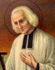 test Twitter Media - Tomorrow, Feast of St Jean Vianney, I'll have been ordained 35 years. I thank and praise God for His love and mercy over all this time and for all the wonderful people I have met in my ministry. Please pray for me that I'll be a better and much holier priest. https://t.co/EcdH6odkz1