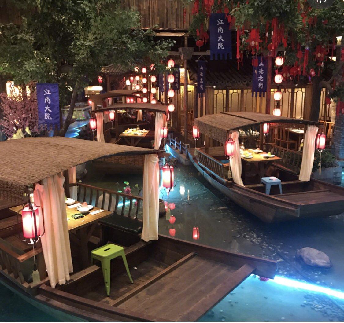 ワロタ モンカフェ 錦鯉 習近平 レストランに関連した画像-02