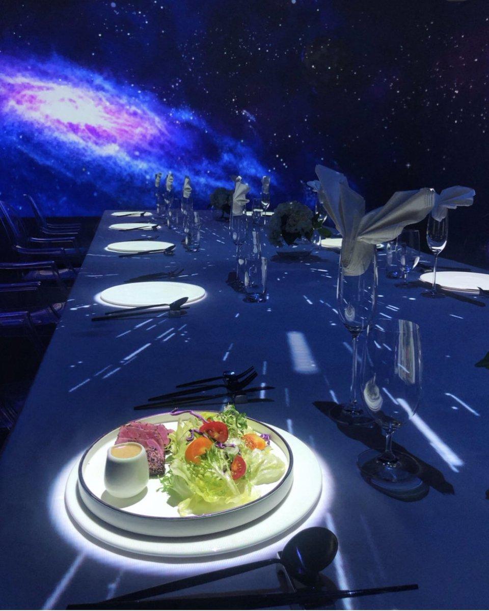 ワロタ モンカフェ 錦鯉 習近平 レストランに関連した画像-05