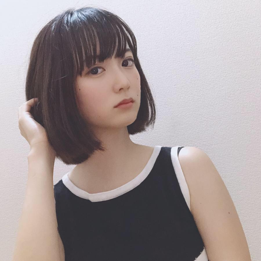 ミスセミファイナリスト ミス東大・西村若奈 ミス 湘南白百合学園高校卒 えにエニに関連した画像-15