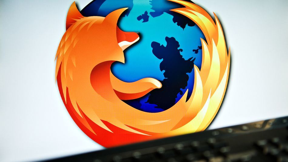 How to ditch Google Chrome for