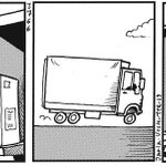 #Fingerpori https://t.co/lkk4uR45Ws https://t.co/ik9SVOIrjq