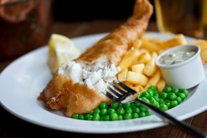 test Twitter Media - It's almost the weekend!! Start the weekend off right with drinks and a meal with us. Tomorrow's specials include:  Chicken Caeser Salad Battered Cod served with chips, peas & tartare sauce Sausage, mash & seasonal veg with gravy  No need to book, just come along and enjoy! https://t.co/lTcdzMV7ZX