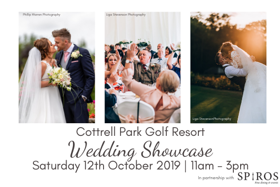 test Twitter Media - We are holding our Wedding Showcase on Saturday 12th October between the hours of 11am-3pm.  Entry is free and you will be greeted with an arrival drink& canapes by our award winning caterers Spiros Fine Dining & Events  #wedding #marquee #herecomesthebride #cottrellpark https://t.co/KPrGber1rr