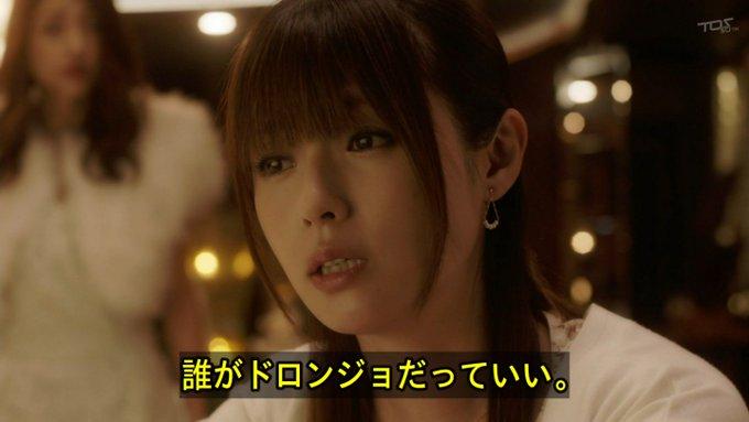 rakuichirakutheさんのツイート画像