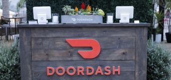 DoorDash Taps Banks for 0 Million Ahead of an IPO
