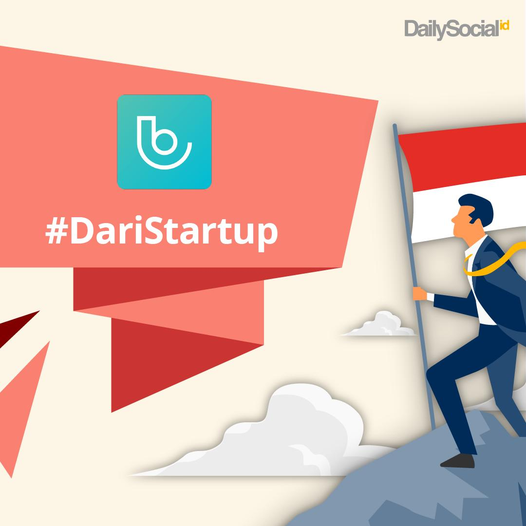 RT @dailysocial: #DariStartup buat permasalahan hutang piutang. Thank you Lunasbos https://t.co/jBP3GzAzTM
