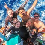 Mondays are better at the ocean - Get your PADI certification with us! #kohtao #kohtaodiving https://t.co/EjoCIB9xXO https://t.co/ECthOA27Us