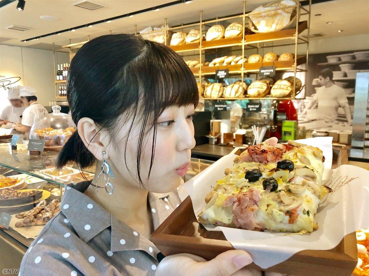 test ツイッターメディア - みんなが知っている人気カフェがパン屋さんを続々とオープン!  スタバのパン屋さんには絶品チョコレートシュークリームが! コメダ珈琲はコッペパン専門店! 猿田彦珈琲も初のパン屋をオープン!  ⏰あさ6時45分ごろ…リポーターは #喜多乃愛 ちゃんです! #明日のZIP! #流行ニュースキテルネ! #ZIP! https://t.co/OGHlxr70Vm