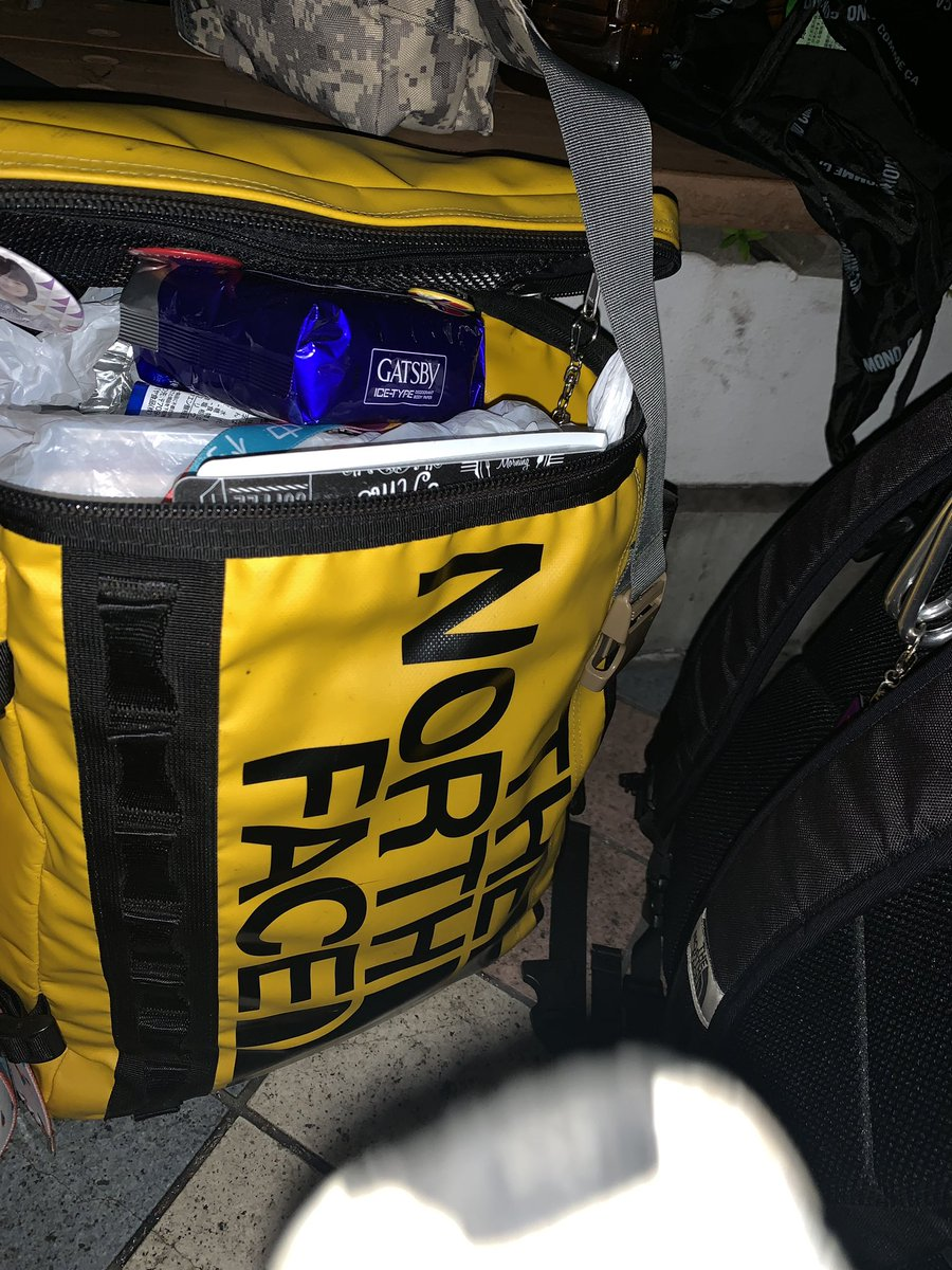 test ツイッターメディア - @KobaNana0525 黄色のホモランドセルがいたら僕です! https://t.co/9e8o0TE8EN