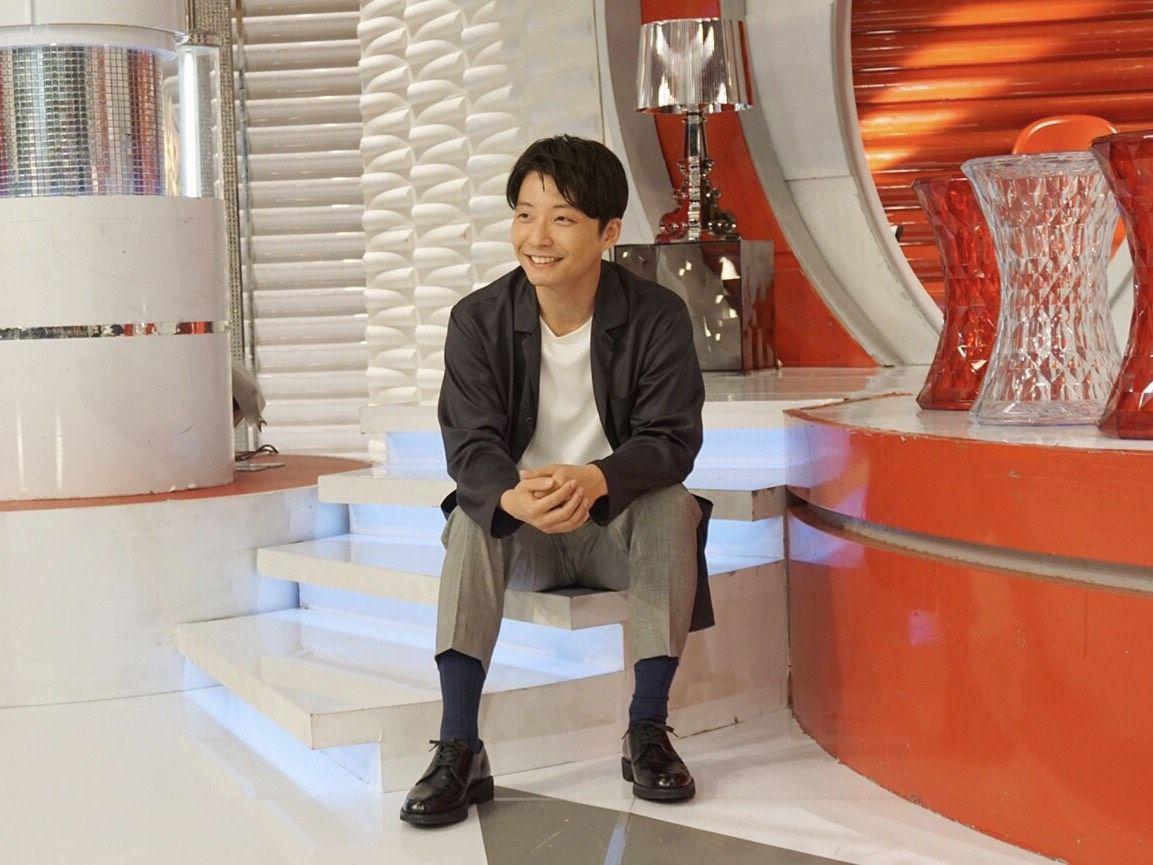 test ツイッターメディア - このあと22時から放送の日本テレビ系「おしゃれイズム」に星野源が出演します!  #引っ越し大名 #おしゃれイズム https://t.co/X51HBZloCL https://t.co/nJuBcfuaSP