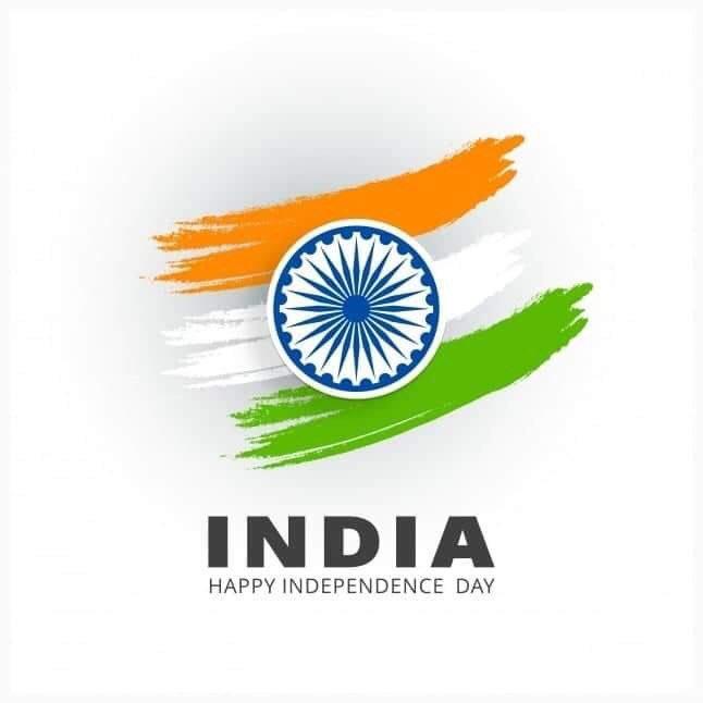 स्वतंत्रता दिवस और रक्षा बंधन की ढेरों शुभ कामनाएँ  🙏🏻 #IndependenceDayIndia  #JaiHind  🇮🇳 https://t.co/adUrO5hRwh