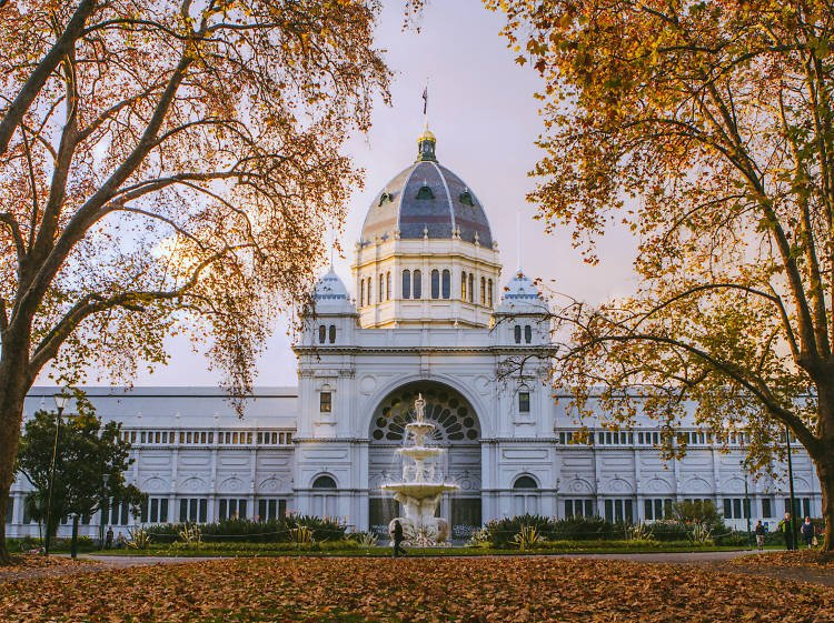 test Twitter Media - Our most stunning architecture can be found hidden within the city grid, on street corners or in grand, green gardens. Here are some of the best according to @TimeOutMel:  https://t.co/LFIEpolYF2 https://t.co/qRrF6UysgQ