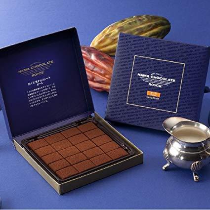 test ツイッターメディア - @aburarahmhm お土産はキリンのガラナ、じゃがポックル、ロイズの生チョコレート買ってって! https://t.co/xdAyBlCgvF