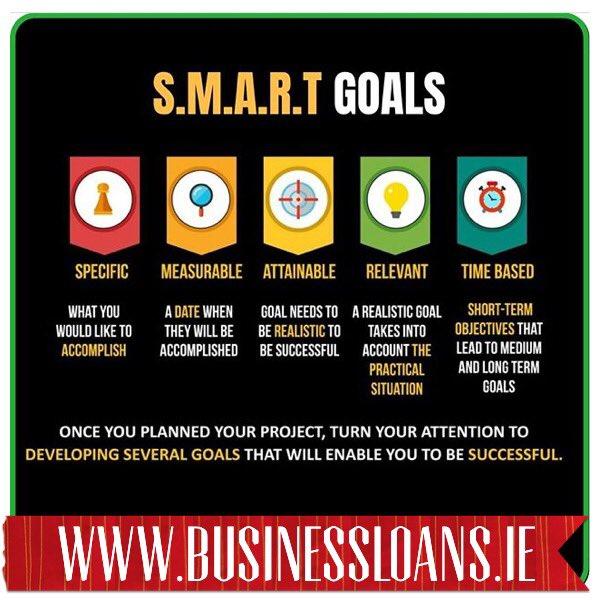 https://t.co/uMX1eRBO3W #goals #success #irishbiz #irishbusiness #irishbizparty #entrepreneur #startup https://t.co/EQiUdYWw10
