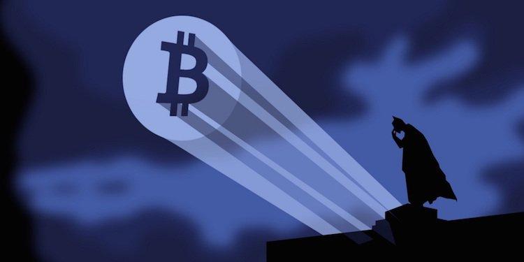 Bitcoin Will Retrace To $20,000 Soon As BTC's...