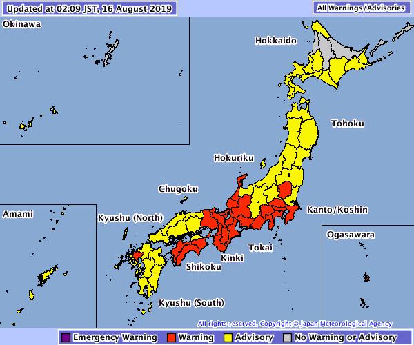 test ツイッターメディア - #日本 #韓国 #ロシア #日本海 #海上 #運送 #熱帯サイクロン #天気 #ニュース/ ⚠️熱帯性暴風雨 #KROSA #11W 15/1500 UTC 北37.1°、東133.4°、18ノットで北に移動。 圧力980 hPa(RSMC東京) https://t.co/UBKOvh44Da https://t.co/mfmMK9IMnW