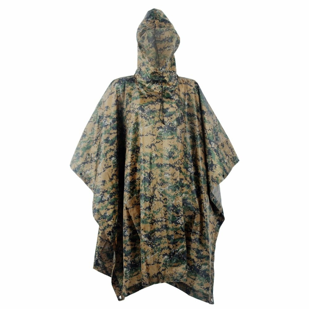 #love #carpfishing Unisex Multifunction Impermeable Nylon Fishing Raincoat https://t.co/NedH0GwsX3 h