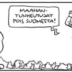 #Fingerpori https://t.co/nZqrTpPHrP https://t.co/JYhziUHqut