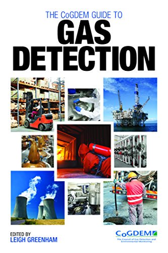 What is the CoGDEM Guide? 📗 https://t.co/rTOqfqTR6B  #gas #gasdetection #environmentalmonitoring https://t.co/R4kHcMbeFy