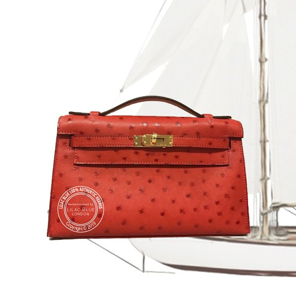 test Twitter Media - #Hermes #Kelly 22cm Rouge Exotique Mini Pochette Ostrich GHW-Recovered  https://t.co/2flP0brD1g  #HermesHandBags #HermesLondon #LilacBlueLondon  For more information please call on +44 845 224 8876 or email info@lilacblue.com https://t.co/4P5FsLlZj3