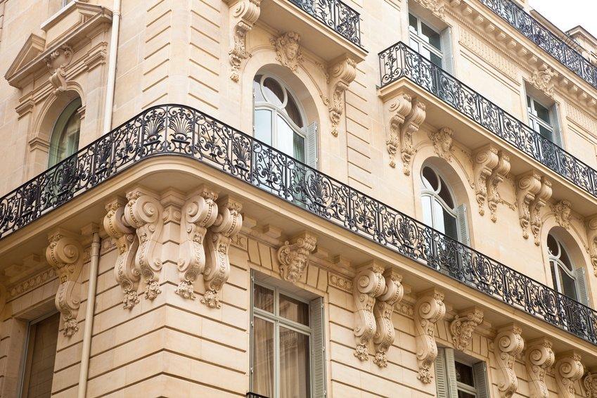En France, 1/4 des prêts immobiliers vont à des primo-accédants https://t.co/6qCst7cDQq #immobilier https://t.co/FOQNgk6gOW
