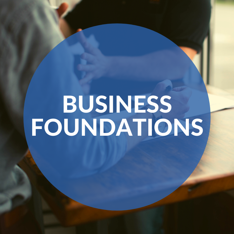 test Twitter Media - Earn credits towards a Business diploma/ degree in our Business Foundations program. We're running an info session this week on August 21, 2019 at 1 PM. Attend and learn how to enter into this program! https://t.co/ICsm3V6PSt https://t.co/duaYmIvNZy