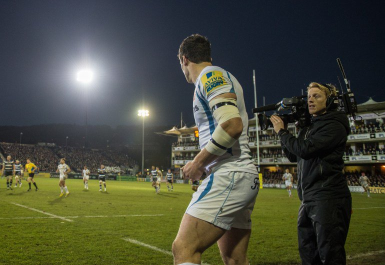 test Twitter Media - RT @fairmilewest: Sky NZ buys OTT rugby provider https://t.co/XeL9sBY0Zz https://t.co/jwVIvPOU36