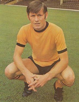 Jim McCalliog, Wolverhampton Wanderers   #WWFC #Wolves https://t.co/gnbssSCJCQ