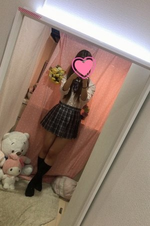 test ツイッターメディア - 【りあちゃん】 168㎝/Bカップ  モデル系スレンダー美少女  ヤンマガの表紙に載っていそうな感じがGOOD♡  磨き上げられた見事な脚線美とクビレは生唾ごっくん☆  グラビアデビューしてもおかしくない美少女りあちゃん  初めてのリフレは横浜からご案内です   https://t.co/b34jipd4CU 045-534-8592 https://t.co/ETZjRwvbif